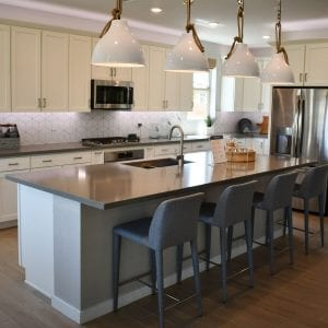 Kitchen Timeless Nantucket Coconut None Maple1