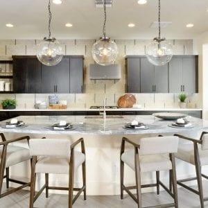 Kitchen Timeless Horizon Dusk None Maple1
